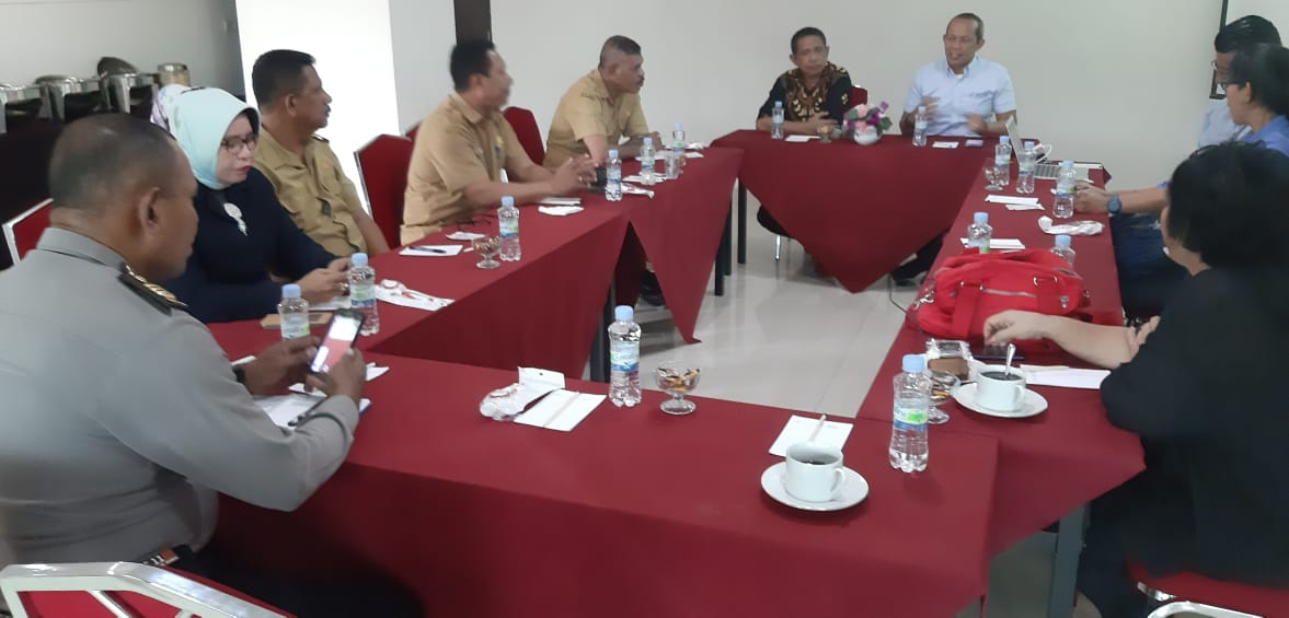 ANTARA DIGITAL MEDIA EKSPANSI KE KOTA AMBON