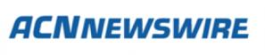 ACN News Wire