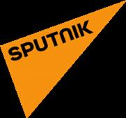 Sputnik Russian Agency