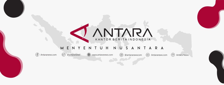 Kantor Berita Antara memiliki 32 biro di seluruh Indonesia.